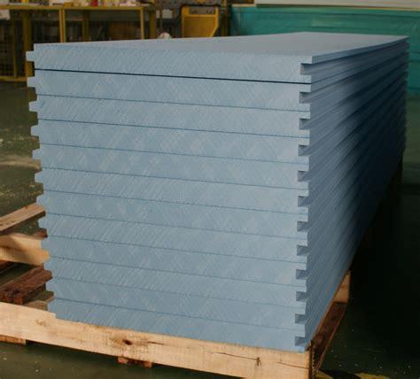 quality rigid foam perth manufacturer save big at
