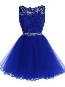 royal blue dress 25 best ideas about royal blue dresses on blue dresses royal blue formal dresses