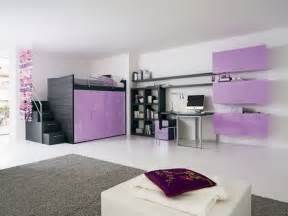 25 best ideas about girls bedroom furniture on pinterest stylish loft beds for kids 8 creativeideas