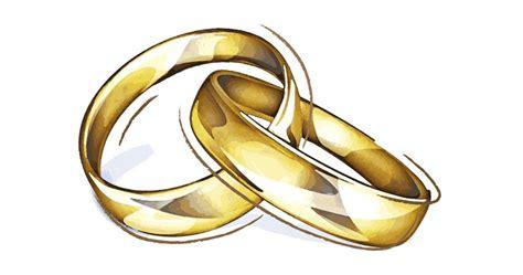 verschlungene ringe symbol beliebtester schmuck