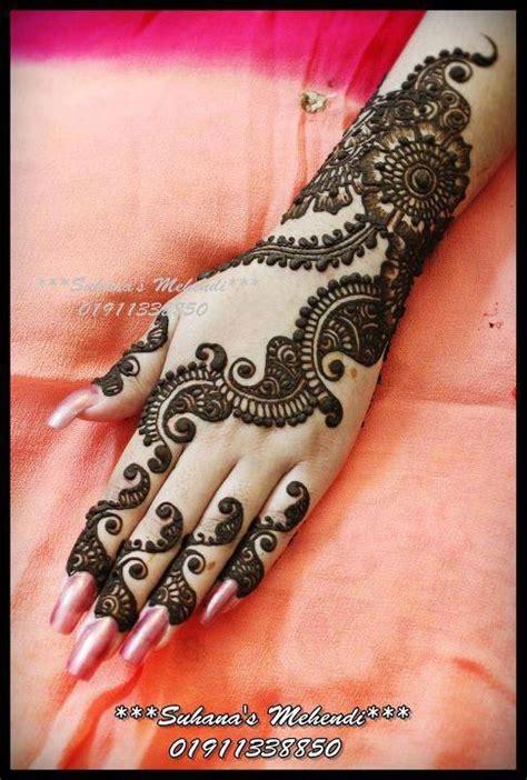 henna design names mehndi designs with names makedes com