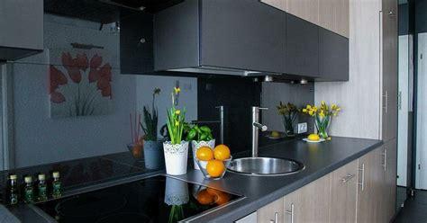 hogar diez mi cocina para la casa a 241 o 10 estilos para la cocina decoraci 243 n