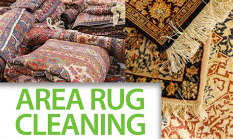 Area Rug Cleaners Rug Cleaning Roselawnlutheran
