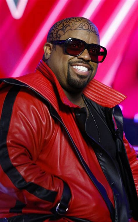 cee lo green head tattoo 924 1 celebnmusic247