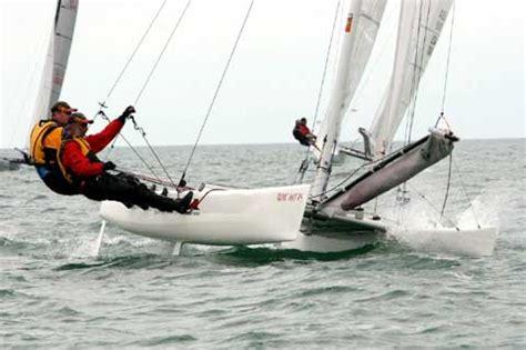 nacra catamaran for sale uk suppcongcourtjohn download nacra 20 for sale