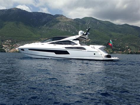 predator boats uk 2013 sunseeker predator 68 power new and used boats for sale