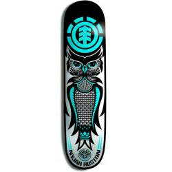 skateboard ideas mesmerizing skateboard decks designs photo skatearea