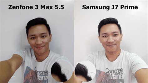 Samsung J7 Prime Vs Oppo F3 phone samsung galaxy j7 prime vs asus zenfone 3 max 5 5