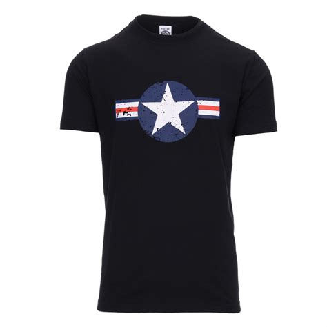 Tshirt Ii t shirt ww ii darkshop