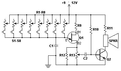 gambar rangkaian transistor npn gambar transistor 2n3904 28 images my rangkaian bias transistor arus basis kode transistor