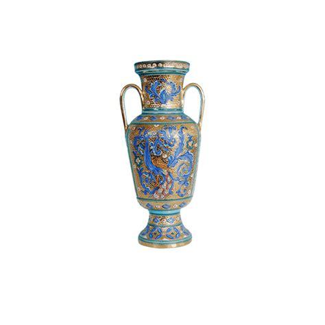 vaso romano antico vaso romano cm 52 ceramiche sambuco mario