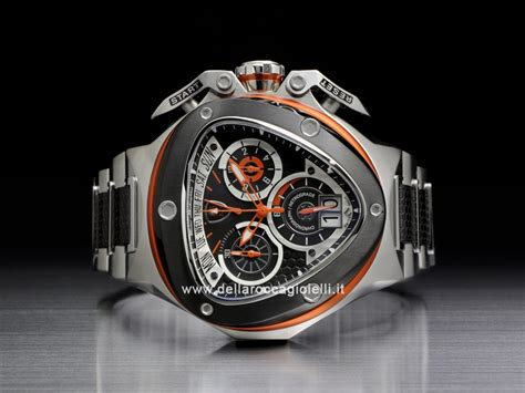 lamborghini watches prices lamborghini watches ca