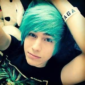10 new emo hairstyles for boys mens hairstyles 2016