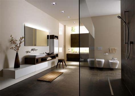 badezimmer bauen japanisches badezimmer bauen badezimmer