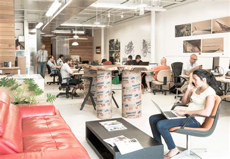 Office Space Honolulu 15 Top World Coworking Spaces For Digital Nomads