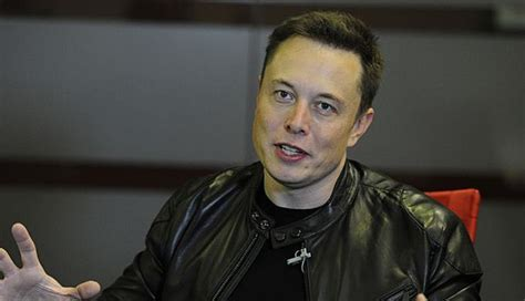 elon musk wiki indo elon musk on mission to link human brain with computer in