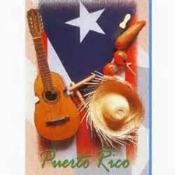 imagenes de navidad en pr 15 best images about navidad en puerto rico on