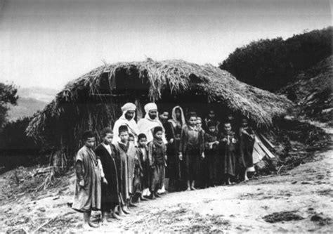 1294803891 la kabylie et les coutumes quintessences 187 coutumes traditions
