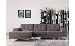 living room beautiful gray sofa design in modern style