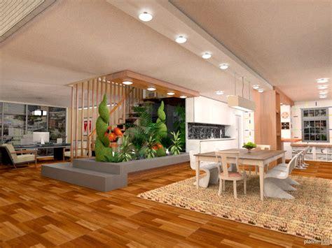 modern house ii house ideas planner 5d modern loft apartment ideas planner 5d