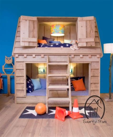 cool bunk beds for boys 25 best ideas about boy bunk beds on bunk
