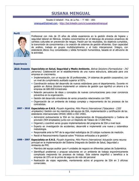 Plantilla De Un Curriculum Funcional Modelo B 225 Sico De Plantilla De Curr 237 Culum Funcional Curr 237 Culum Entrevista Trabajo
