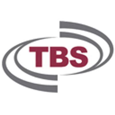 T Baker t baker smith tbs solutions