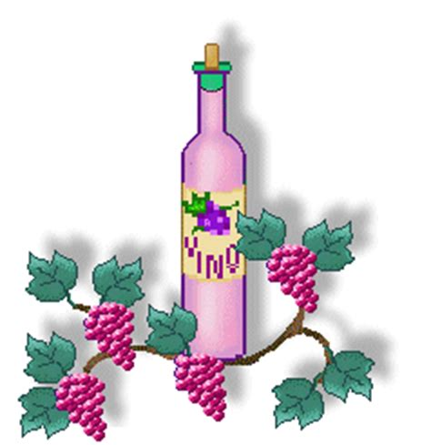 christmas wine cliparts   clip art  clip art  clipart library