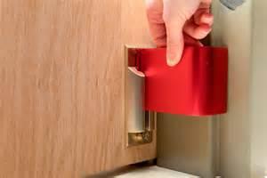 barricading a door nightlock 174 lockdown 2 nightlock