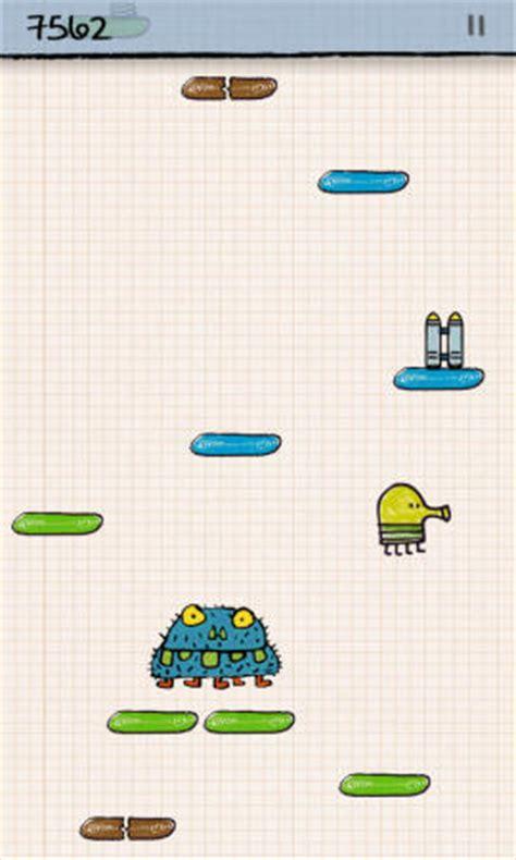 doodle jump levels doodle jump gratis auf windows phone check app