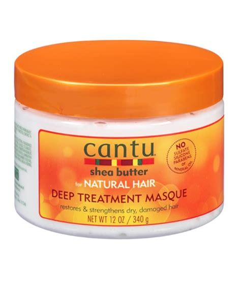 cantu shea butter afro hair and beauty products wholesale cantu shea butter cantu for natural hair deep treatment