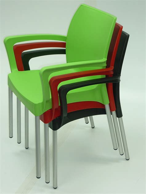 Hello Armchair hello armchair by frovi recycled business furniture
