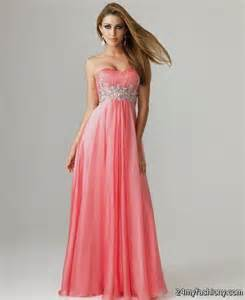 Prom dresses for short girls 2016 2017 187 b2b fashion