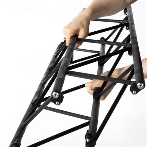 americana traliccio easystand strutture modulari per stand ed eventi di