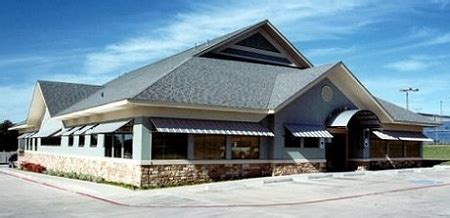 lake country dental map and hours for tooth implant fort - Dentist On Boat Club Road