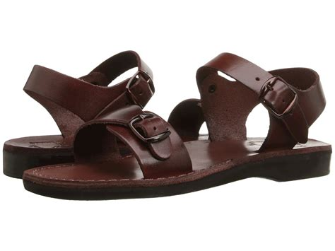 Sandal Pria Pakalolo Original 5 jerusalem sandals the original womens at zappos