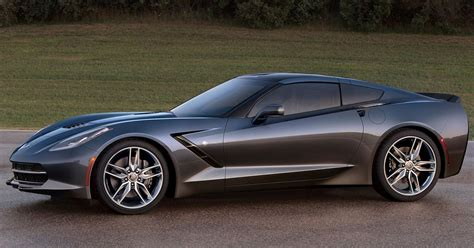 corvette stringray 2014 2014 corvette stingray