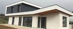 nivrem coupe toiture terrasse ossature bois
