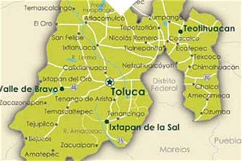 donde impugnar las fotomultas del edomex municipios mexiquenses portal ciudadano