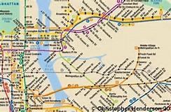 Image result for 555 hudson new york