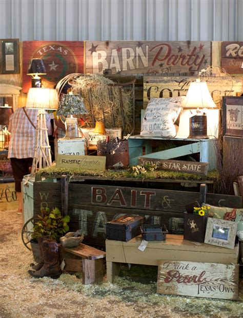 hmh designs country living fair atlanta 2013 giveaway