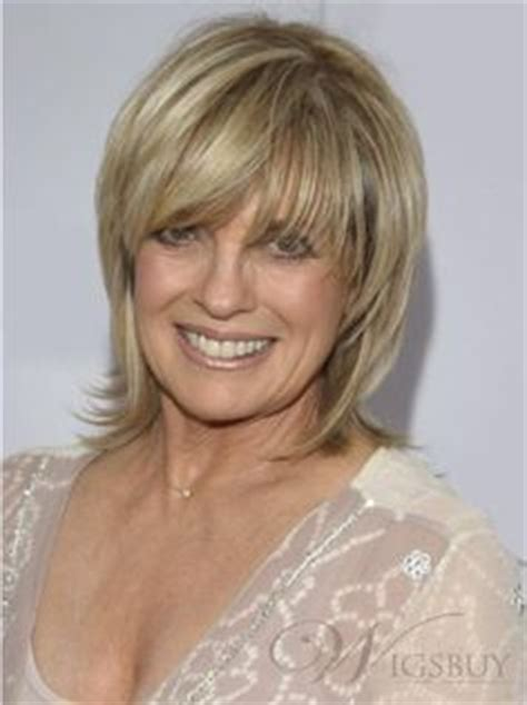 real hair wigs for women over 70 pinterest the world s catalog of ideas