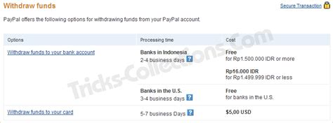 N400 Withdrawal Letter After how to withdraw money from paypal to bank account tricks