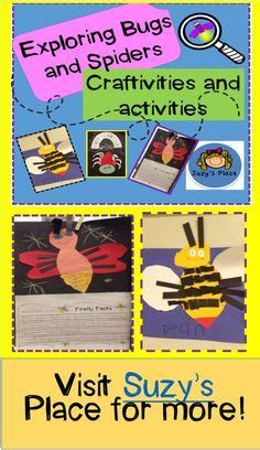 firefly story card template sources of energy activities students and learning