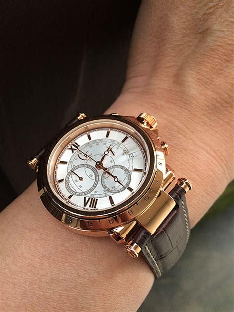 Gc B1 Class Bl Lth jewelry time murata of rakuten global market gc gc watches s b1 class telemeter