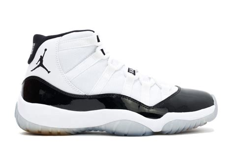 basketball shoes release dates retro basketball shoes release dates style guru fashion