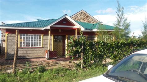 house designs a4architect com nairobi 3 bedroomed house for sale in ketengela a4architect com