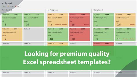 best excel templates for business the best excel templates for your business youtube