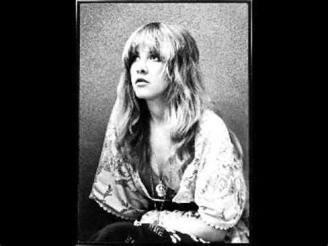 stevie nicks beauty and the beast free mp3 download if you re an unattractive girl who s try by stevie nicks