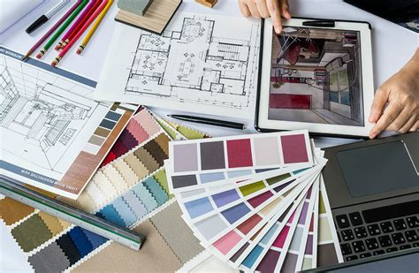 is an interior designer a good job interior designers norwich blog denver interior design beautiful habitat